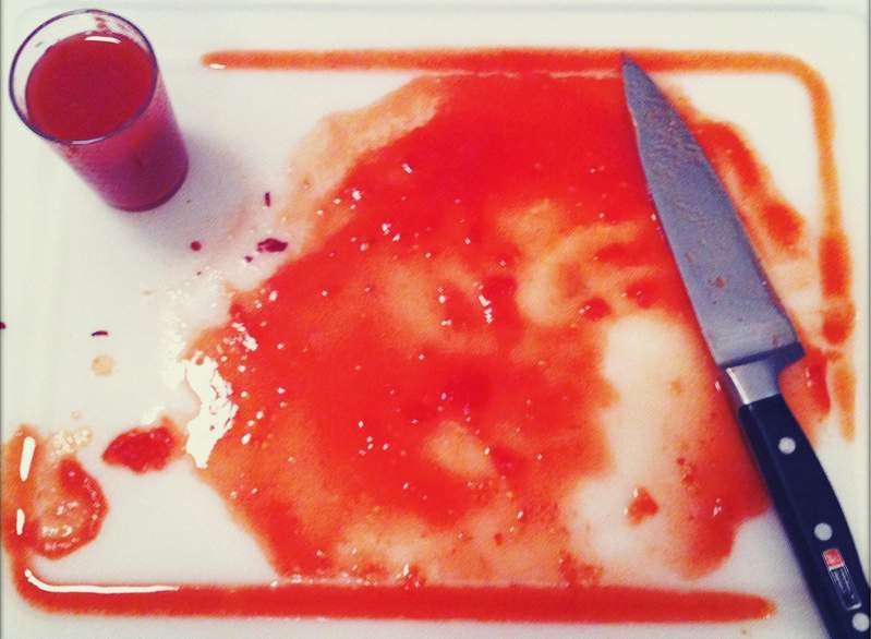 Elimination Diet Food Allergies Sensitivities